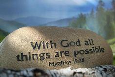 Bible quotes #DivaTa
