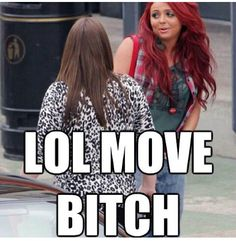 This is so funny Little Mix Funny, Lol, Fun
