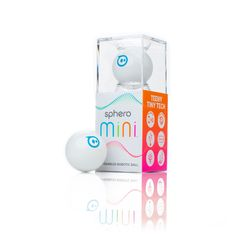 Sphero Mini™ - White
