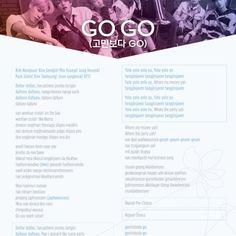Bts Song Lyrics, Bts Lyrics Quotes, Music Lyrics, Bts Photo, Foto Bts, Bts Wallpaper Lyrics, Bts Twt, Korean Words, Bts Book