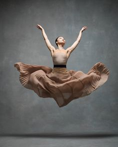 Dance photography and interviews with the leading dancers - both ballet and modern dance. Photographers Deborah Ory and Ken Browar. Modern Dance, Contemporary Dance, Dance Dreams, Dance Project, Dance World, American Ballet Theatre, Misty Copeland, City Ballet, Dance Movement