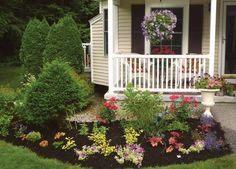 House Maintenance Plants Html on house plants for fall, house design, grass maintenance, house plants and their names, house insurance, house lighting, house real estate, house demolition, house palm tree identification, house plumbing, house plants that clean the air, tree maintenance,
