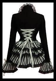 Resultado de imagen para corset de moda 2013
