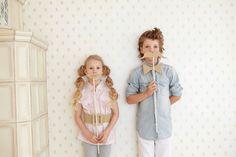 Тревожность в наследство Дети тревожных родителей зачастую обладают теми же особенностями личности. Но похоже, они передаются не только генетически, а могут перениматься и во время общения с тревожными людьми.