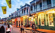 writers markets travel leisure