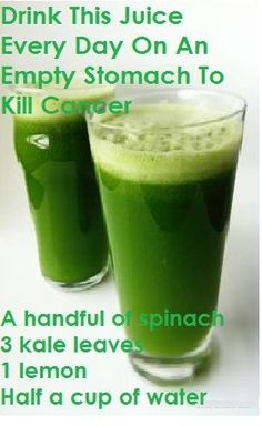 exercise plan to lose weight, lose fat women, how to lose belly fat fast without dieting - Alkaline diet can help you to successfully treat and kill cancer in advanced phase. #totalbodytransformation