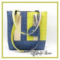 Diaper Bag, Bags, Fashion, Diy Bags, Sewing Patterns, Handbags, Moda, Fashion Styles, Diaper Bags