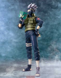 Naruto Shippuden G.M Series is a collection of anime action figures released by MegaHouse Corp. The series is based on anime series Naruto Shippuden. Kakashi Hatake, Madara Uchiha, Shikamaru, Naruto Shippuden, Anime Inspired Outfits, The Last Movie, Naruto The Movie, Journey To The West, Tokyo Otaku Mode