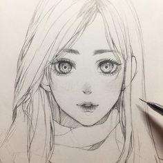 Tasuchii artwork