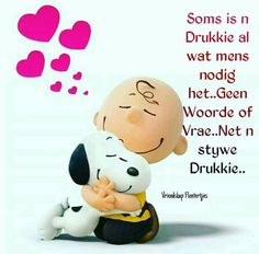 Soms is 'n drukkie al wat ons nodig het. Quotes About Trust Friendship, Trust Quotes, Grandkids Quotes, Quotes About Grandchildren, Good Morning Wishes, Good Morning Quotes, Prayer For Husband, Cute Cartoon Images, Evening Greetings