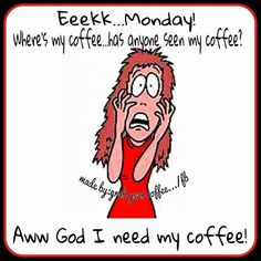Funny Coffee Pictures For Facebook Grab Your Coffee I Want To Show You