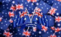 What do you have planned for #AustraliaDay?? #longweekend #barbi