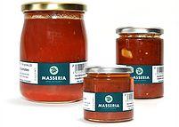 Sugo Polpa di pomodoro Shops, Salsa, Jar, Food, Deli Food, Tents, Eten, Retail, Jars
