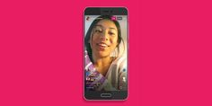 Instagram's Live Stories feature for instant streaming rolls out worldwide http://bit.ly/2je2Mzn #Instagram #Snapchat #Social-Media