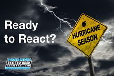 Ready to react in emergency weather events?  Stewart & Stevenson's turnkey Power Rental approach allows you to focus all of your energy on your business. Whether you're the largest U.S. retailer or a single location, we'll address your emergency quickly a