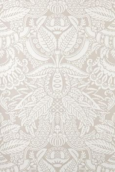 f wallpaper - orangerie
