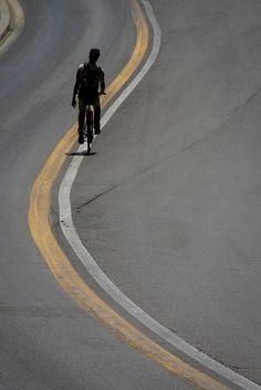 follow the yellow road   www.liberatingdivineconsciousness.com www.facebook.com/loveswish