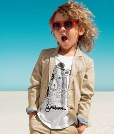 baby boy fashion blazers - Google Search