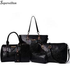 c9c3fba41ab3 Ladies Hand Bags at Lisipieces.com. Hand BagsDesigner HandbagsCouture BagsDesigner  PursesSide ...
