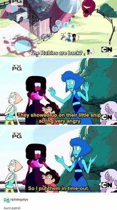 Desenhos Cartoon Network, Steven Universe Funny, Lapidot, Universe Art, Fanart, Force Of Evil, Thing 1, Anime, Rock