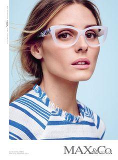 Миф или реальность: очки выглядят некрасиво и портят весь образ