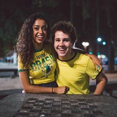Meet the Family of Internet Sensation Liza Koshy - BHW Ex Boyfriend, Me As A Girlfriend, Boyfriend Quotes, K Pop, Liza Koshy And David Dobrik, Shane Dawson And Ryland, Surf, Vlog Squad, Mtv Videos
