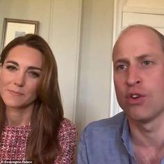 Kate Middleton Prince William, Prince William And Catherine, William Kate, Prince And Princess, Princess Kate, Princess Charlotte, British Royal Family News, Royal News, Duchess Kate