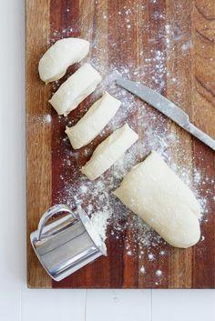 Pullataikina Camembert Cheese, Dairy, Sweet, Food, Hoods, Meals