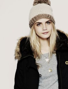 Cara delevingne victoria secret angels model