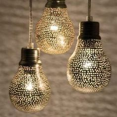 lamps, hanging lights, lighting, light fixtures, bulbs, pears, pendant lights, random stuff, homes