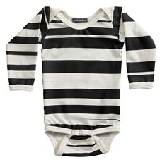 135 best Baby registry images on Pinterest  7403be5d33