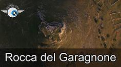 Video dall'alto - Rocca del Garagnone  Share InArCommunity Riprese Drone https://www.youtube.com/watch?v=KzG-8Hp1mgY https://s-media-cache-ak0.pinimg.com/originals/85/c1/6f/85c16f0f4301b2d2bfa14c37de0b5a65.jpg  Ferula Communis - www.parks.it/... ...e quel grande canale a cosa serve? doveva servire a raccogliere acqua ...land highest point - solar lighthouse... www.pinterest.com...