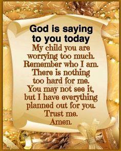 Prayer Scriptures, Bible Prayers, Faith Prayer, God Prayer, Prayer Quotes, Bible Verses Quotes, Faith Quotes, Wisdom Quotes, Catholic Prayers