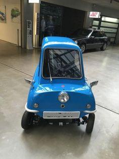 Classics  Cars, cars, cars..