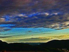 #fineartphotography #bergen #bergensky #norway #skyphotography #travelphotography #naturephotography #artist