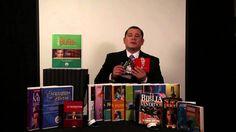 Alex Dey de visita en Stockton CA Abril 26 El personaje de hoy es Alex Dey, el actualmente reconocido como mejor motivador latinoamericano, con quién espero que todos los lectores podamos aprender algo acerca de las actitudes que él tomó para mejorar y cambiar su vida hasta llegar al lugar dónde se encuentra hoy