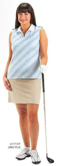 Spring is here!  Our latest women's golf clothing arrival....  http://www.fromtheredtees.net/products/desert-dry-skort?utm_campaign=social_autopilot&utm_source=pin&utm_medium=pin