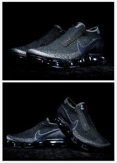 hot sale online f6795 a6009 Beautiful Sneakers Online  sneakerstore Calzado Nike, Zapatillas Nike,  Zapatos En Línea, Zapatillas