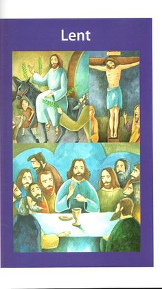 Cain & Abel Cain And Abel, Retelling, Bible Stories, Lent, This Book, Amp, Posts, Blog, Kids