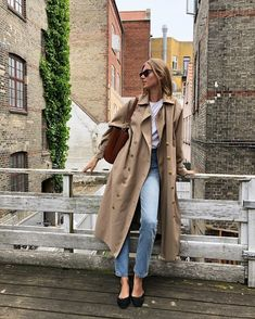 Parisienne Style, Cecile, Scandi Style, Down South, Fall Fashion Outfits, Women's Fashion, Classic Outfits, Looks Style, Minimalist Fashion