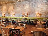 Farm-to-Table Fare at Honey Salt   Las Vegas
