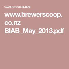 www.brewerscoop.co.nz BIAB_May_2013.pdf