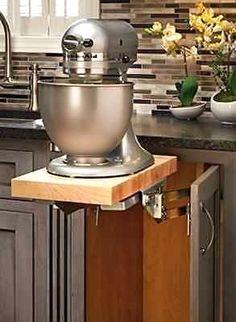 $146 #kitchenstorage #kitchendesign
