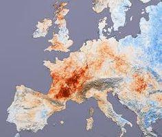 Imagini pentru foto nasa europe
