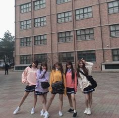 - yujin,sakura,eunbi,yuri, and chaeyeon discovered by 𝓂𝒶𝓃𝒹𝓎 Yuri, Find Image, Glass