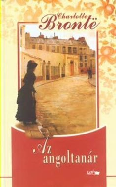 Charlotte Bronte, Baseball Cards, My Love, Reading, Books, Bucket, Libros, Book, Reading Books