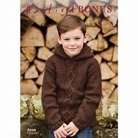 Index - Country Yarns Jumper Patterns, Sweater Knitting Patterns, Free Knitting, Crochet Patterns, Knitting Ideas, Yarn Cake, Crochet Supplies, Comfy Hoodies, Cool Sweaters