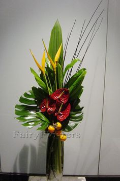 242 Best Artificial Amp Silk Flowers Images Artificial