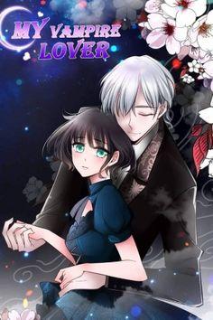 What Is Anime, Anime Love, Manhwa, Kirara, Free Manga Online, Familia Anime, Romantic Manga, Romance, Read Free Manga