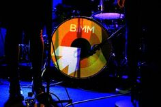 It's showtime! BIMM's end of year showcase of their best and brightest